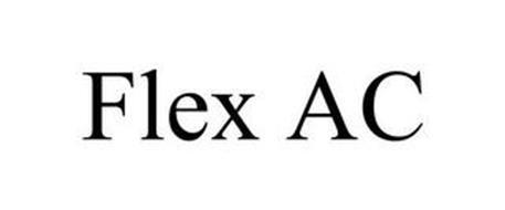 FLEX AC