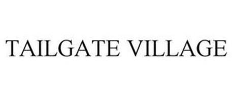 TAILGATE VILLAGE