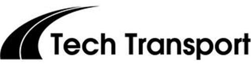 TECH TRANSPORT