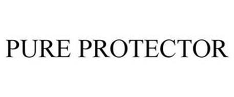 PURE PROTECTOR