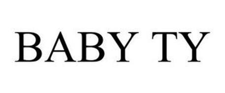BABY TY