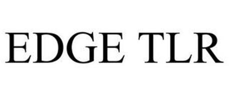 EDGE TLR
