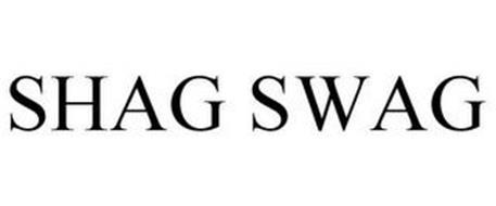 SHAG SWAG