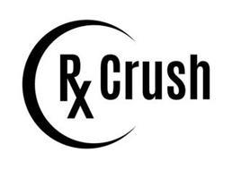 RX CRUSH