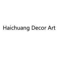 HAICHUANG DECOR ART