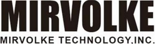 MIRVOLKE TECHNOLOGY INC