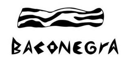 BACONEGRA