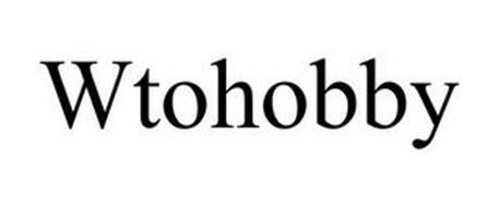 WTOHOBBY
