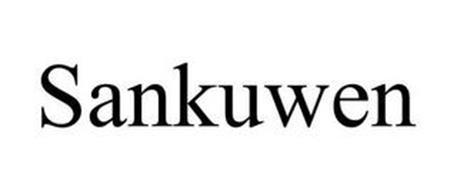 SANKUWEN