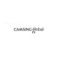 CAMSING GLOBAL