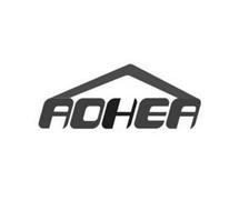 AOHEA