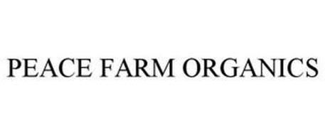 PEACE FARM ORGANICS