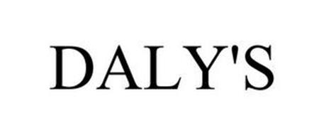 DALY'S