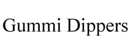 GUMMI DIPPERS