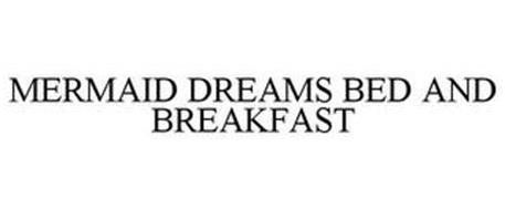 MERMAID DREAMS BED AND BREAKFAST