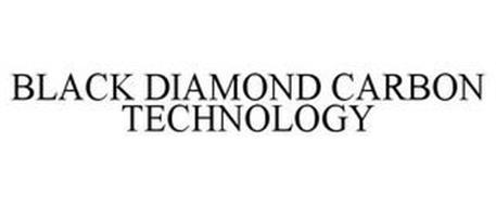 BLACK DIAMOND CARBON TECHNOLOGY