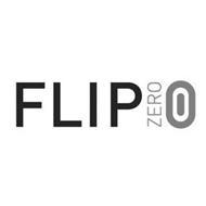 FLIP ZERO 0
