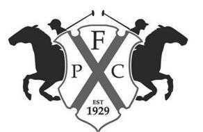 F P C EST 1929