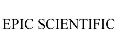 EPIC SCIENTIFIC