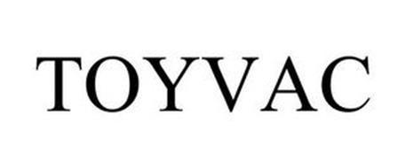 TOYVAC