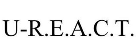 U-R.E.A.C.T.