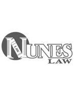 NUNES LAW