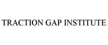 TRACTION GAP INSTITUTE