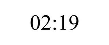 02:19