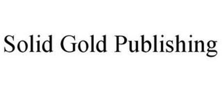 SOLID GOLD PUBLISHING