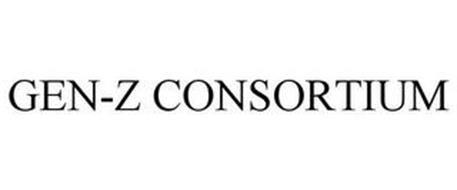 GEN-Z CONSORTIUM