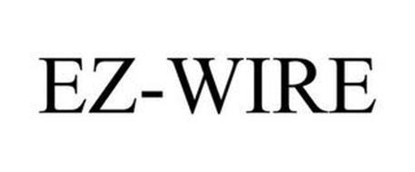 EZ-WIRE
