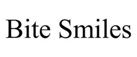 BITE SMILES
