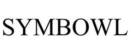 SYMBOWL