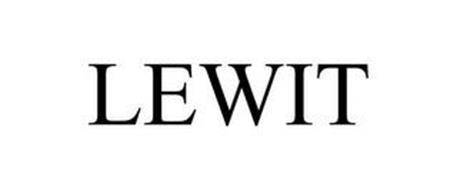 LEWIT
