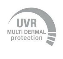 UVR MULTI DERMAL PROTECTION