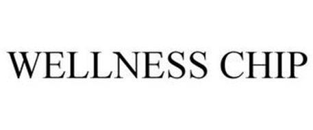 WELLNESS CHIP