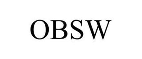 OB SW
