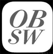 OBSW