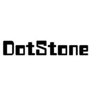 DOTSTONE