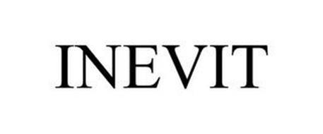 INEVIT