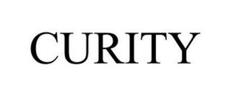 CURITY
