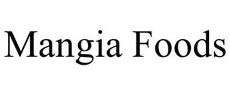 MANGIA FOODS