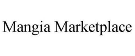 MANGIA MARKETPLACE
