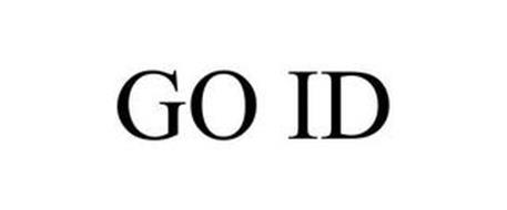 GO-ID
