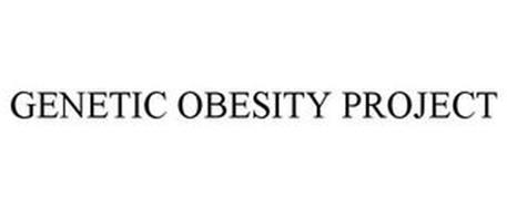 THE GENETIC OBESITY PROJECT