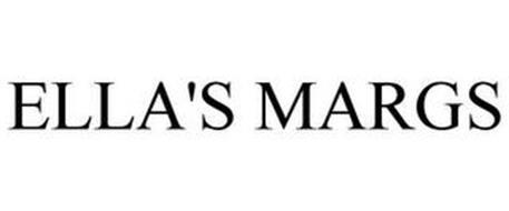 ELLA'S MARGS