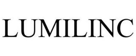 LUMILINC