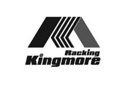 KINGMORE RACKING