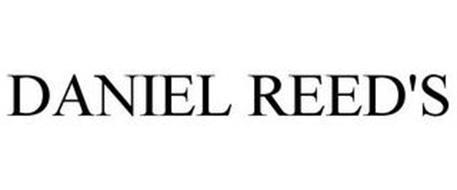 DANIEL REED'S