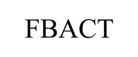 FBACT